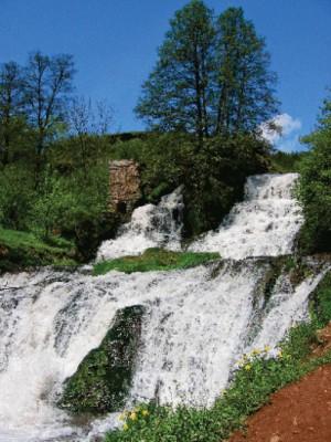 Червоноград: невідома знаменитість